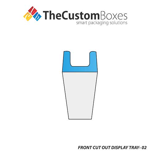 Front-Cut-Out-Display-Tray-bottom