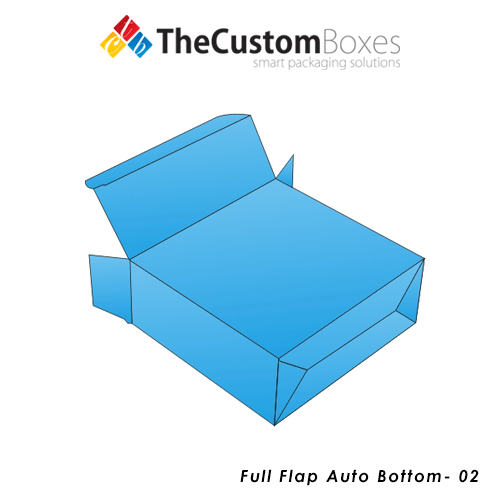 Full-Flap-Auto-Bottom -boxes-designs