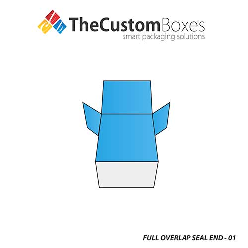 Full-Overlap-Seal-End-bottom