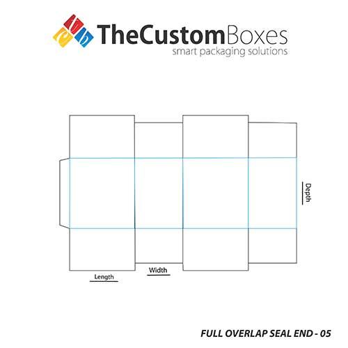 Full-Overlap-Seal-End-full-template