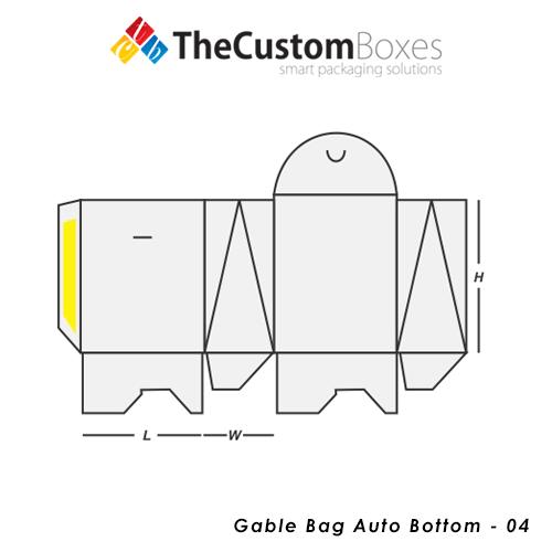 Gable-Bag-Auto-Bottom-Print