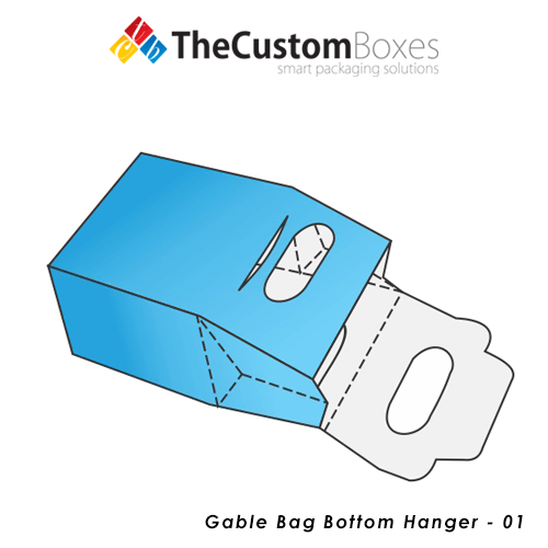Gable-Bag-Bottom-Hanger