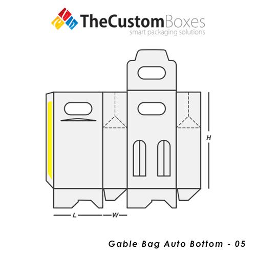 Gable-Bags-Auto-Bottom