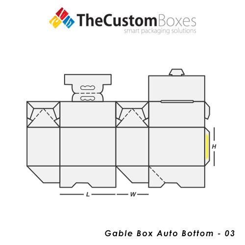 Gable-Box-Auto-Bottom-Custom-Design