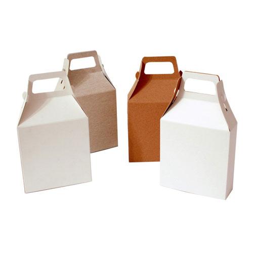 Gable-Boxes