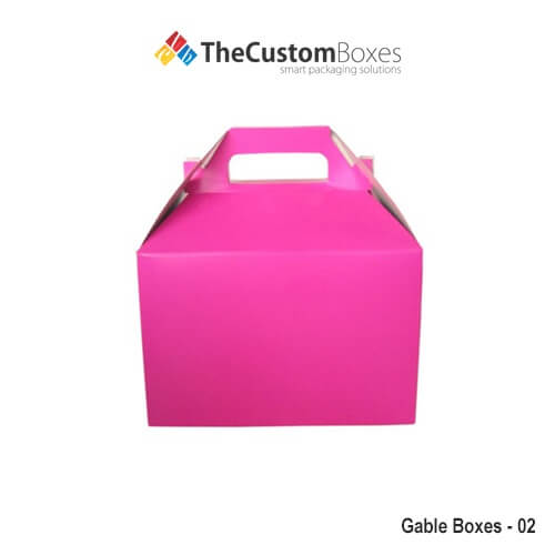 Gable-Packaging-Boxes