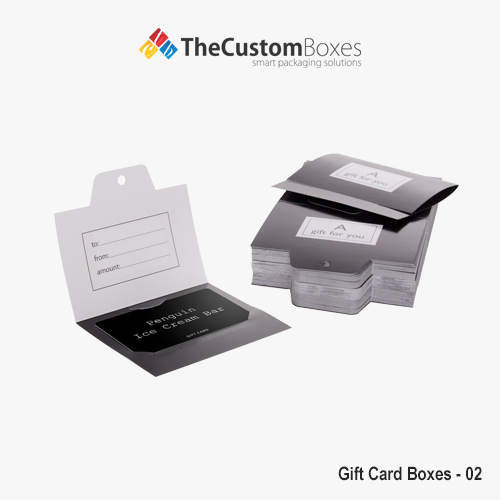 Gift-Card-Boxes-Printing