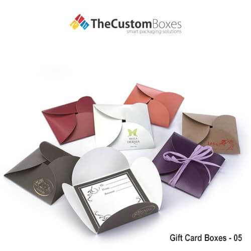 Gift-Card-Boxes1