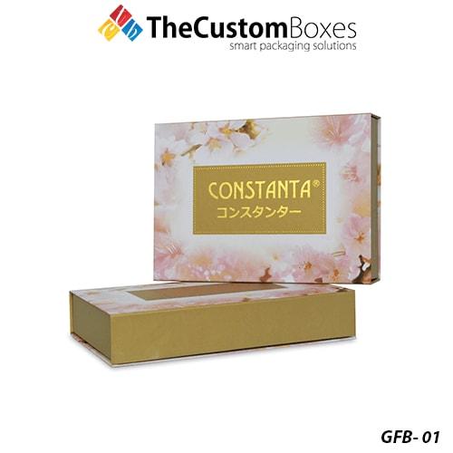 Gold-Foil-Boxes-Design
