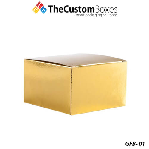 Gold-Foil-Boxes-Design