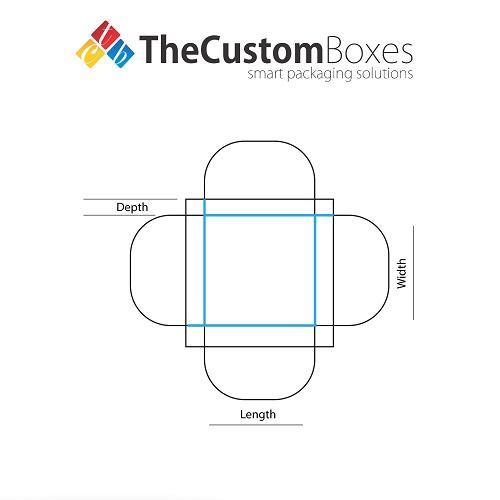 Half-Circular-Interlocking-Top-Flaps-Template01