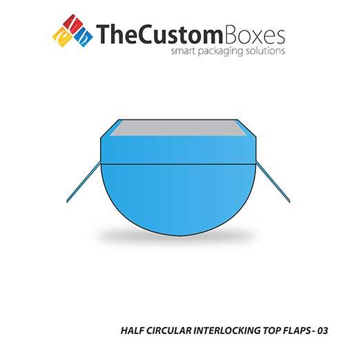 Half-Circular-Interlocking-Top-Flaps-side