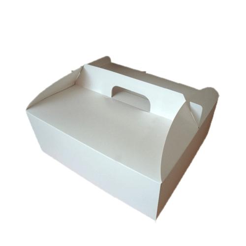 Handle-Boxes-designs