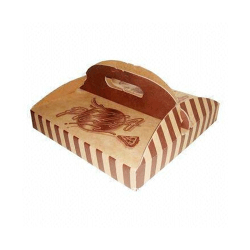 Handle-Boxes-packaging