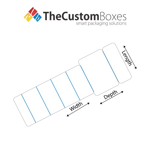 Hanger-With-Product-Holder-Template