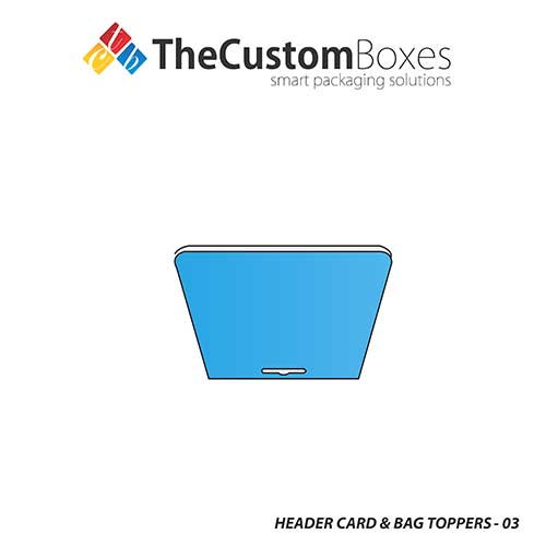 Header-Card-&-Bag-Toppers-bottom