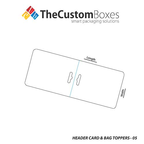 Header-Card-&-Bag-Toppers-template