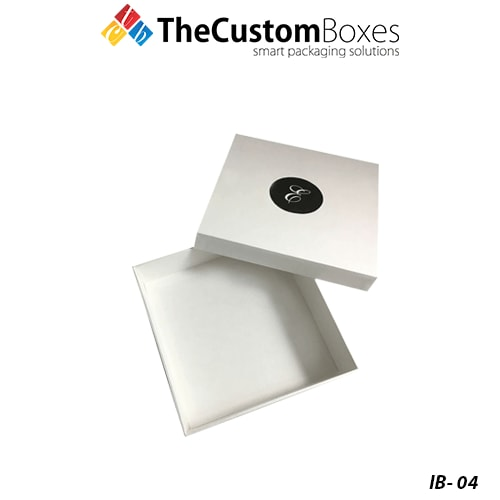 Invitation-Boxes-Packaging