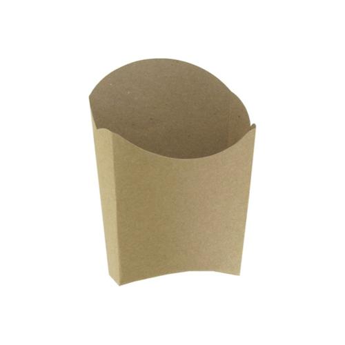 Kraft-Boxes-designs
