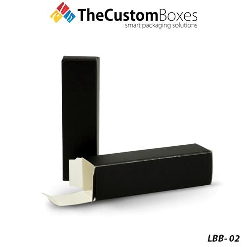 Lip-Balm-Box