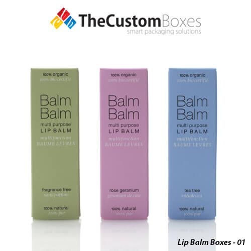 Lip-Balm-Boxes