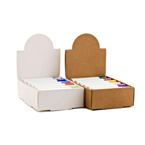 Lip-Gloss-Boxes-packaging