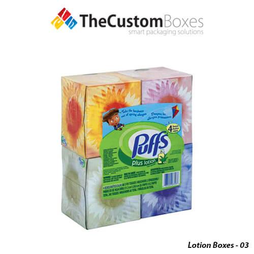 Lotion-Boxes-Design