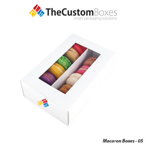 Macaron-Boxes-Designs