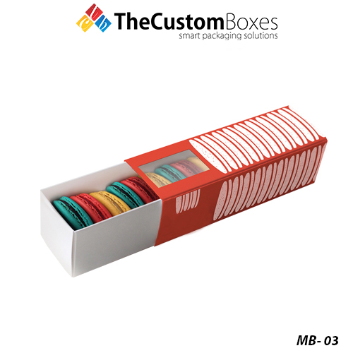 Macaron-Boxes-Printing