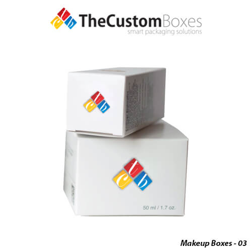 Makeup-Box-Packaging