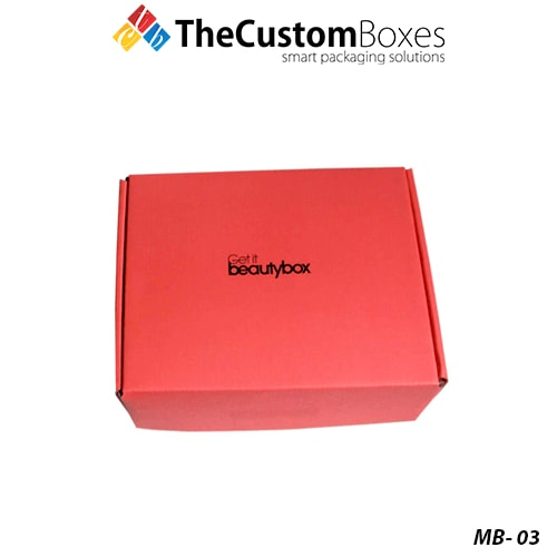 Makeup-Boxes-Wholesale