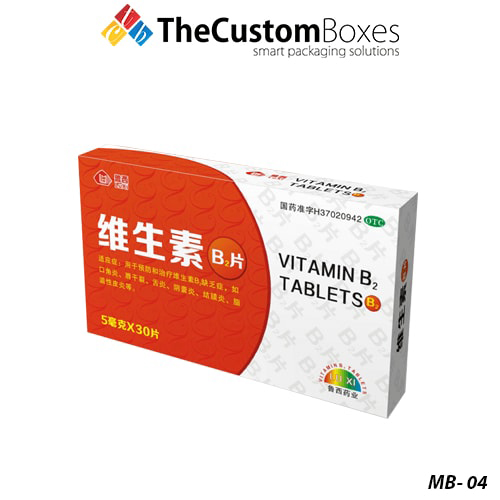 Medicine-Boxes-Packaging-Design