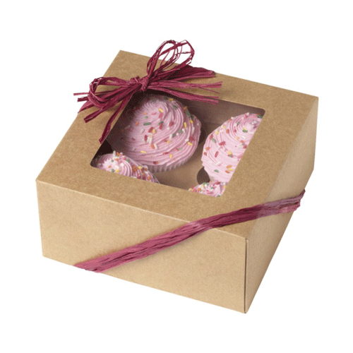Muffin-Boxes-packaging