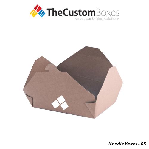 Noodle-Boxes-Designs