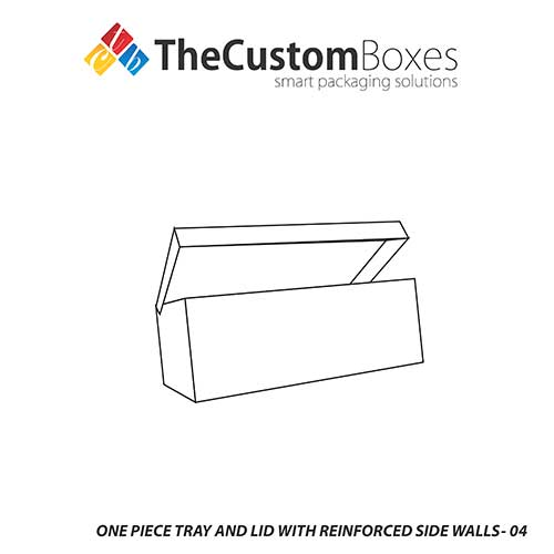 One-Piece-Tray-And-Lid-With-Reinforced-Side-Walls-template
