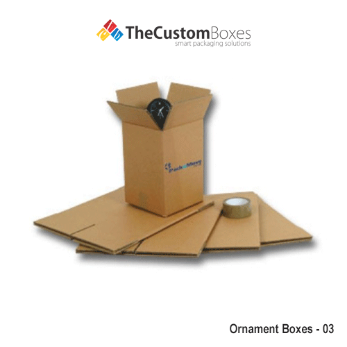Ornament-Boxes-Packaging