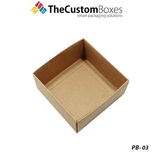 Paper-Boxes-Tray