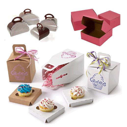 Pastry_Box