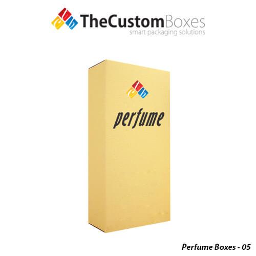 Perfume-Boxes-Designs