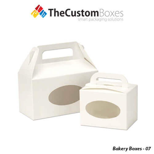 Personalized-Designs-of-Bakery-Box