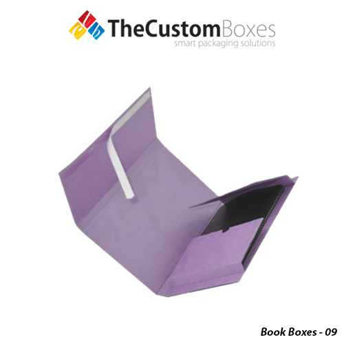 Personalized-Designs-of-Book-Boxes