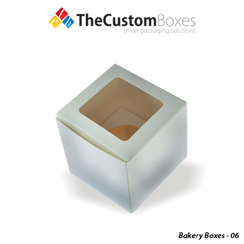 Personalized-Designs-of-Cake-Boxes
