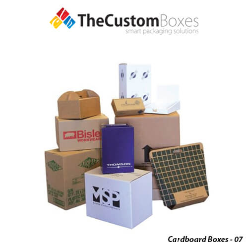 Personalized-Designs-of-Cardboard-Boxes