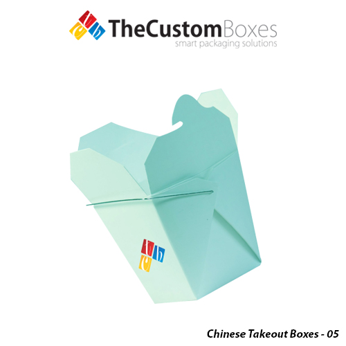 Personalized-Designs-of-Chinese-Takeout-Boxes