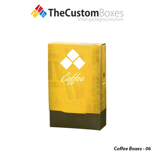 Personalized-Designs-of-Coffee-Boxes