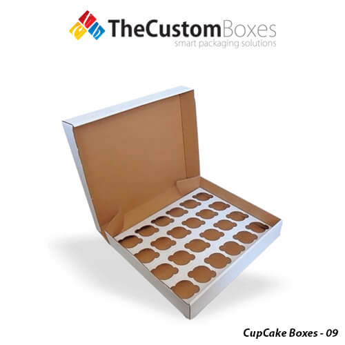 Personalized-Designs-of-CupCake-Boxes