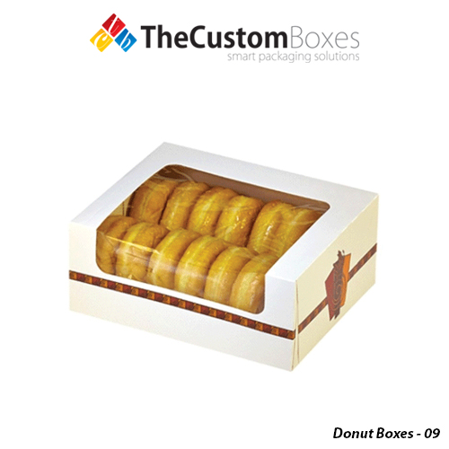 Personalized-Designs-of-Donut-Boxes