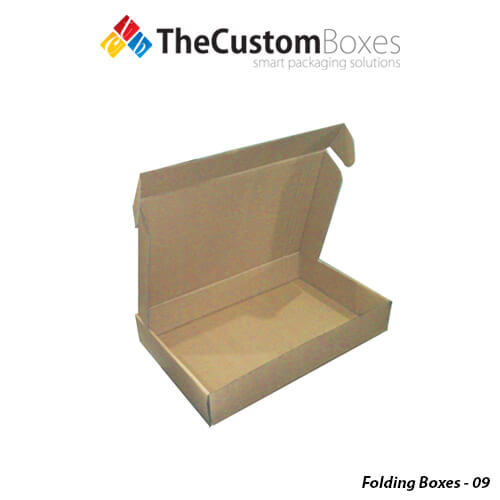 Personalized-Designs-of-Folding-Boxes