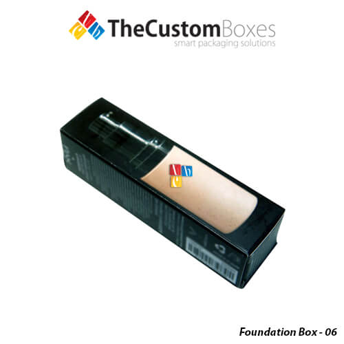Personalized-Designs-of-Foundation-Boxes