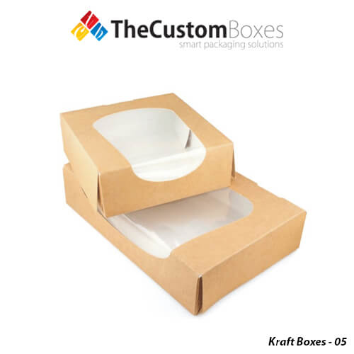 Personalized-Designs-of-Kraft-Boxes